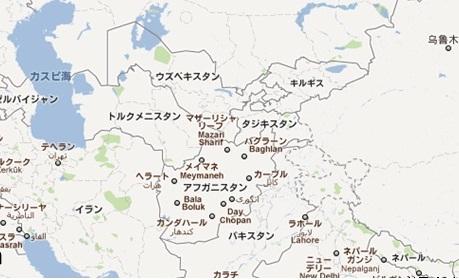 ウズベキスタン1.jpg