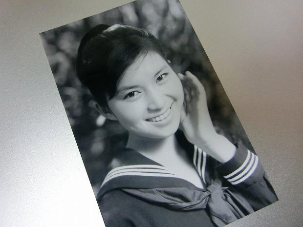 ブログ・岡田可愛2.jpg